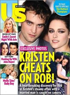 UsWeekly-Gossip Magazine