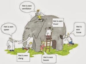 olifant 2