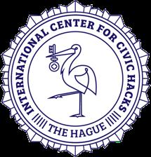 icx-logo