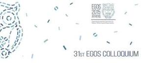EGOS Athens