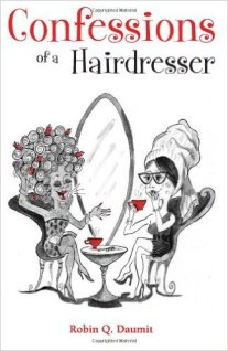 Confessions of a Hairdresser