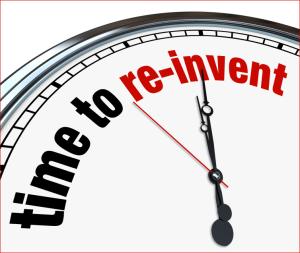 reinvent-300x253