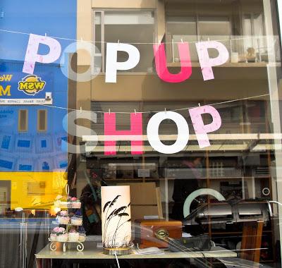 popup_generic_boocraft.blogspot.nl_2010