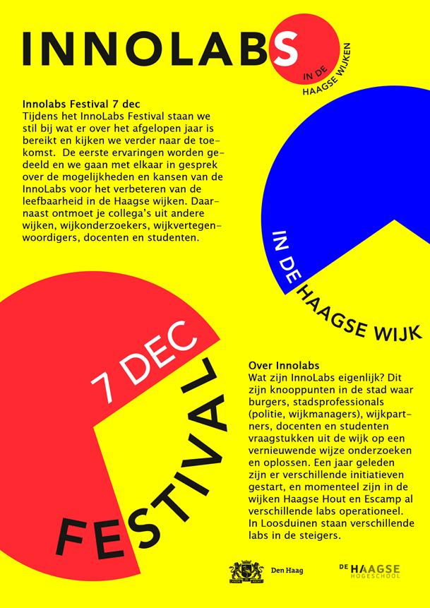festival7dec