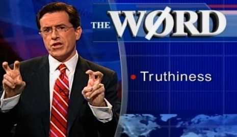 eight_col_truth_colbert