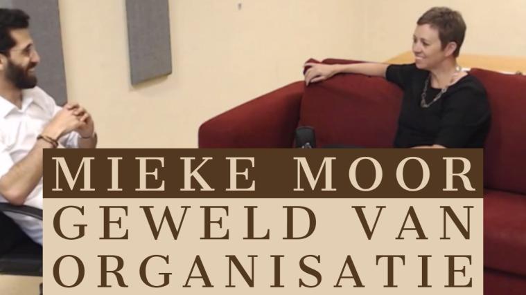 Mieke Youtube thumb